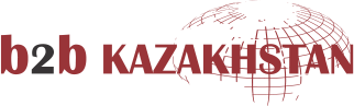 B2B KAZAKHSTAN Аудиторские услуги